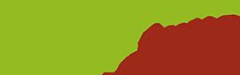 Çınar Bakım Merkezi Logo